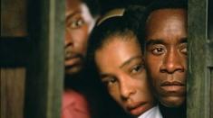 """TVR 2 difuzează """"Hotel Rwanda"""" - la """"Filmul de artă"""""""