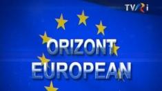 Orizont European - emisiune dedicată telespectatorilor de peste Prut