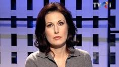 """Ziua Europei la Chişinău, luni la """"Orizont European"""""""