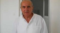 Unul dintre cei mai controversaţi medici ai României, la Profesioniştii