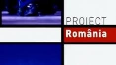 Tragedia aviatică din Apuseni schimbă dramatic condiţia medicului în România