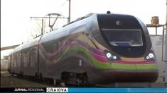 TGV și la noi ?!