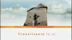 """Despre cum a fost iertat colosul Rompetrol de datorii, la """"Transilvania la zi"""""""