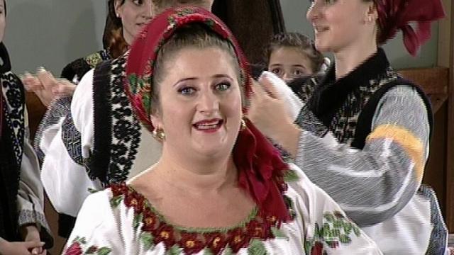 ionela popescu