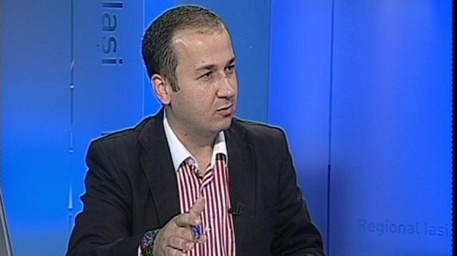 Razvan Cojocariu