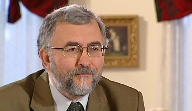 Vasile Arhire
