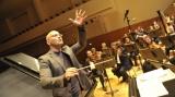 Orchestra D'ÎLE DE FRANCE, la Concertele Festivalului George Enescu
