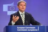 Interviu cu Dacian Cioloş, comisarul european pentru agricultură, la Viaţa Satului