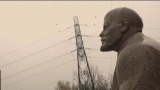 Un film realizat de Andreea Știliuc, prezentat la ZagrebDox