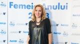 Irina Păcurariu, premiată pentru excelenţă în jurnalism
