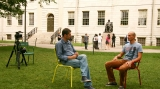 Cercetători români în SUA, episodul 4: În lumea unor boli prea puţin cunoscute