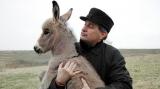 Mircea Dinescu face Politică şi delicateţuri la TVR