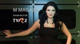 JO de Iarnă de la Soci modifică programul TVR 2