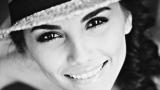 Nicolle Stănese prezintă finala Eurovision România