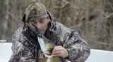 pescar hoinar si stiuca