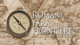 Români fără frontiere - Maramureș la 5 luni distanță…