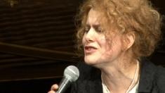 """Maria Răducanu și Niko Meihold, în recital la """"Cap de afiș"""""""