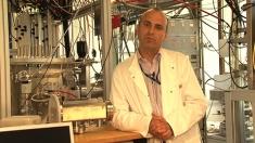 """Povestea românului cu 6 brevete de invenții în fizica plasmei, la """"Lumea și noi"""""""