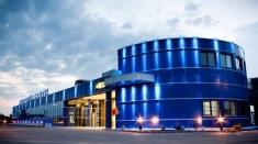 Investiţii la Aeroportul Craiova