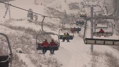 Descriptio Moldaviae, cinci asemănări între schi şi jurnalism