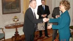 """Despre comunitatea românească din Suedia, miercuri la """"Lumea şi noi"""""""
