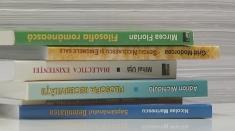Economica: Editură cu tipografie proprie
