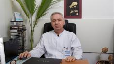 Despre boala cronică de rinichi și îmbătrânire la