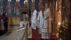 """Despre biserica ortodoxă din Knittelfeld, joi la """"Lumea și noi"""""""