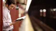 Literatura și călătorii la