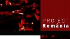 """La """"Proiect România"""", despre o nouă viziune asupra regionalizării României"""