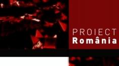 """La """"Proiect România"""", o dezbatere pe tema cărţii """"O istorie a maghiarilor"""""""