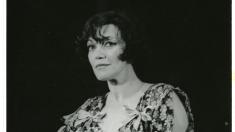 IN MEMORIAM Ruxandra Sireteanu, vineri, la TVR 2