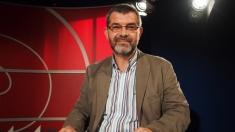 """""""Ediţie Specială"""" într-o… ediţie specială, mâine, 15 februarie, la TVR 3"""