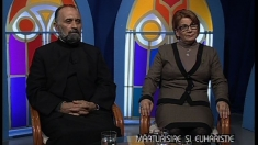 Despre mărturisire și euharistie la