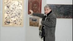 Marcel Tolcea este invitatul lui Robert Șerban la