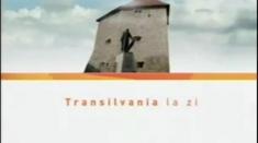 """Azi, la """"Transilvania la zi"""", de la ora 17,00, la TVR Cluj, despre tratamentele fito-sanitare aplicate pomilor fructiferi în perioada iernii"""