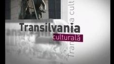 """La """"Transilvania Culturală"""" din 19 februarie, despre două spectacole inedite"""