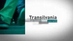 """Despre droguri şi problemele sociale pe care le creează acestea, în ediţia de azi, 13 februarie, a emisiunii """"Transilvania socială"""", la TVR Cluj"""