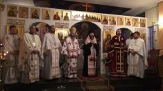 """Preoţii români din Spania şi misiunea lor, joi 6 martie, la """"Lumea şi noi"""""""