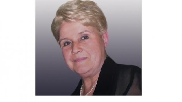 Doamna Al.Orban