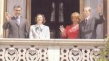 Despre aportul Regelui Mihai la integrarea României în NATO şi în UE, la Ora Regelui