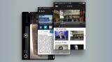 TVR+ este disponibil pe tabletă şi telefon mobil