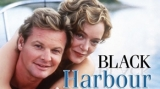 Black Harbour - un serial canadian în premieră la TVR 2