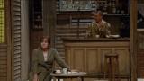 Ziua Mondială a Teatrului, sărbătorită la TVR 2 printr-o comedie spumoasă