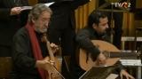 La Capella Reial de Catalunya şi Jordi Savall, la TVR 2 şi TVR HD