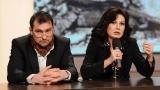Joi la 9 - discuție despre criza din Ucraina, la TVR 1 şi TVR+
