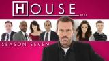 Dr. House şi The Office, serialele grilei de primăvară a TVR 1