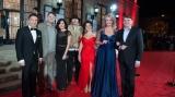 Ce ţinute au purtat vedetele TVR la selecţia naţională Eurovision