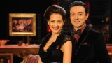 Marii actori ai comediei româneşti sunt la Gala umorului