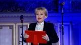 Realizatoarea TVR, Eugenia Vodă, premiată pentru excelenţă în comunicare